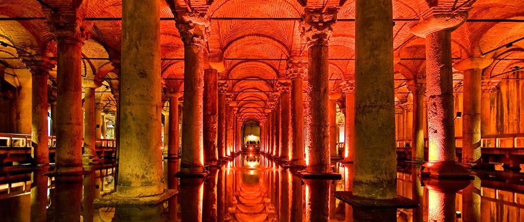 İstanbul Müzeleri Ziyaret Saatleri